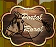 Portal Rural