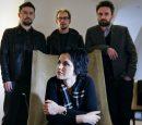 The Cranberries anuncia álbum com últimas músicas gravadas por Dolores O'Riordan