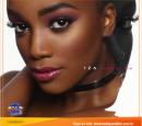 Iza canta com Carlinhos Brown, Ivete e Thiaguinho no álbum 'Dona de mim'