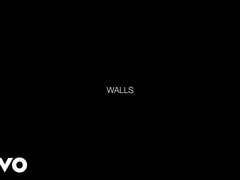 Bon Jovi – Walls