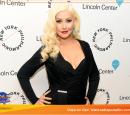 Christina Aguilera lança 'Fall In Line' em parceria com Demi Lovato