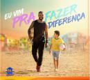 Alexandre Pires grava novo single ao lado de Thiaguinho