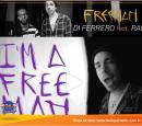 Di Ferrero lança single com música feita e gravada com rapper Rael para álbum solo