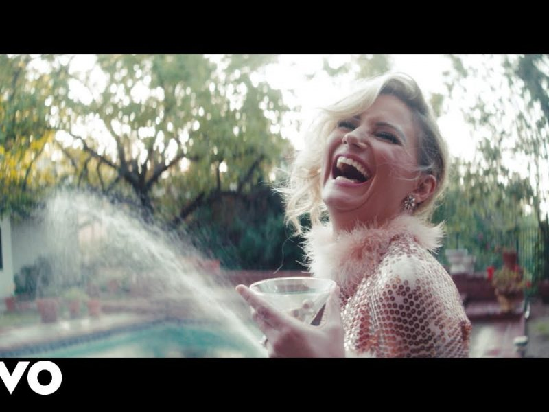 Sugarland – Babe ft. Taylor Swift