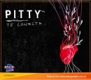 """Pitty laça musica """"Te Conecta"""""""