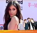 Teen Choice Awards de 2018 entrega prêmios na noite de ontem (12)