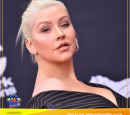 Christina Aguilera fala sobre possível parceria com Britney