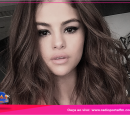 Segundo revista People Selena Gomez estaria abalada com o casamento de Justin Bieber