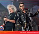 Queen anuncia nova turnê com Adam Lambert