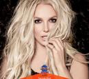 Polêmica com Britney Spears