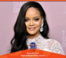 Revista Forbes divulga lista de Mulheres famosas mais Ricas do mundo