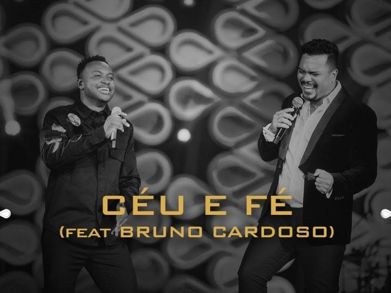 Thiaguinho e Bruno Cardoso – Céu e FE